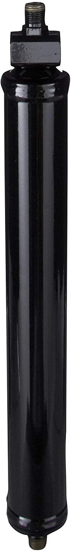 Spectra Premium 0233492 A/C Accumulator