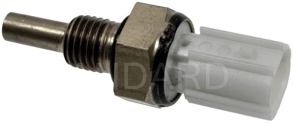 Standard Motor Products TX218 Coolant Temperature Sensor