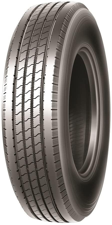 MARVEMAX Truck Tire 295/75R22.5 / 14PR