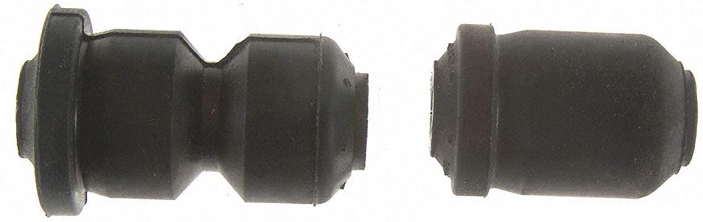 Moog K6687 Control Arm Bushing Kit