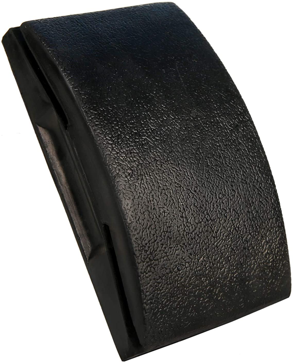 CHEN REFINISH Premium Quality Black 2-3/4