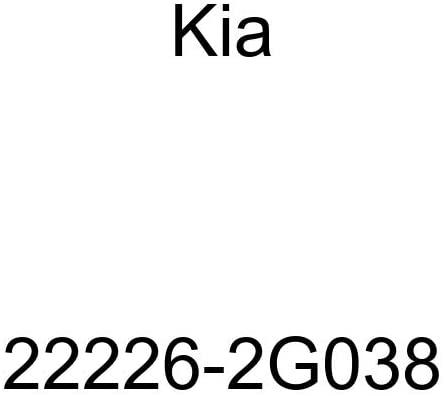 Kia 22226-2G038 Engine Camshaft Follower