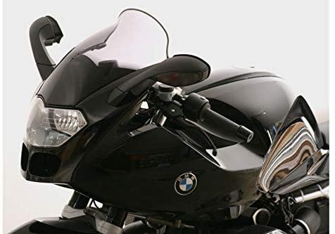 MRA Touring Screen, R 1200 S, 06-, Black