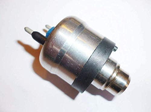 Abssrsautomotive Throttle Body Injector For C2500 G3500 SUBURBAN 94-96 TJ30/TJ50