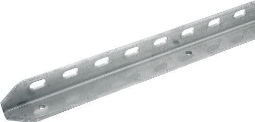 Allstar Performance ALL23122 Alum Rear Roof Support, 1/8