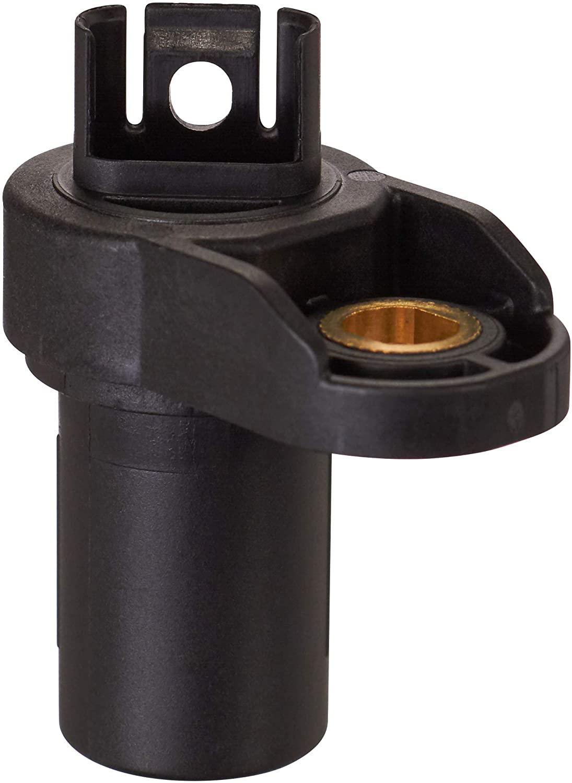 Spectra Premium S10321 Crankshaft Position Sensor