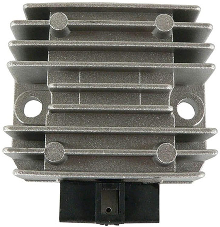 Voltage Regulator Fits 1994 Kawasaki KLX650
