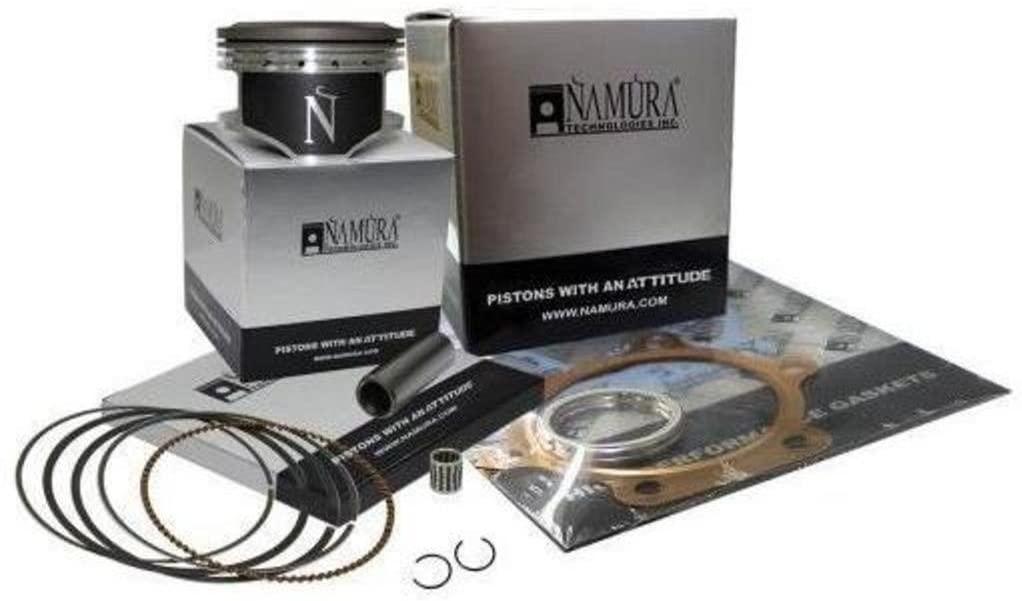 Namura 186-2036 Top End Repair Kit