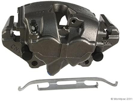WBR W0133-1900890 Disc Brake Caliper