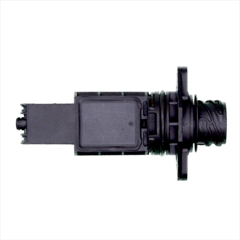 ZOOM MF000009 Mass Air Flow Sensor 13621403123 74-10115