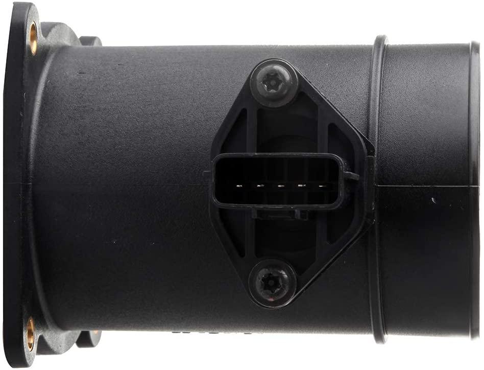 22680-AM600 Aintier Air Sensor Mass Air Flow Sensor MAF Fit for 2003-2004 Infiniti G35 3.5L,2002-2004 Infiniti I35 3.5L,2002-2003 Nissan Maxima 3.5L