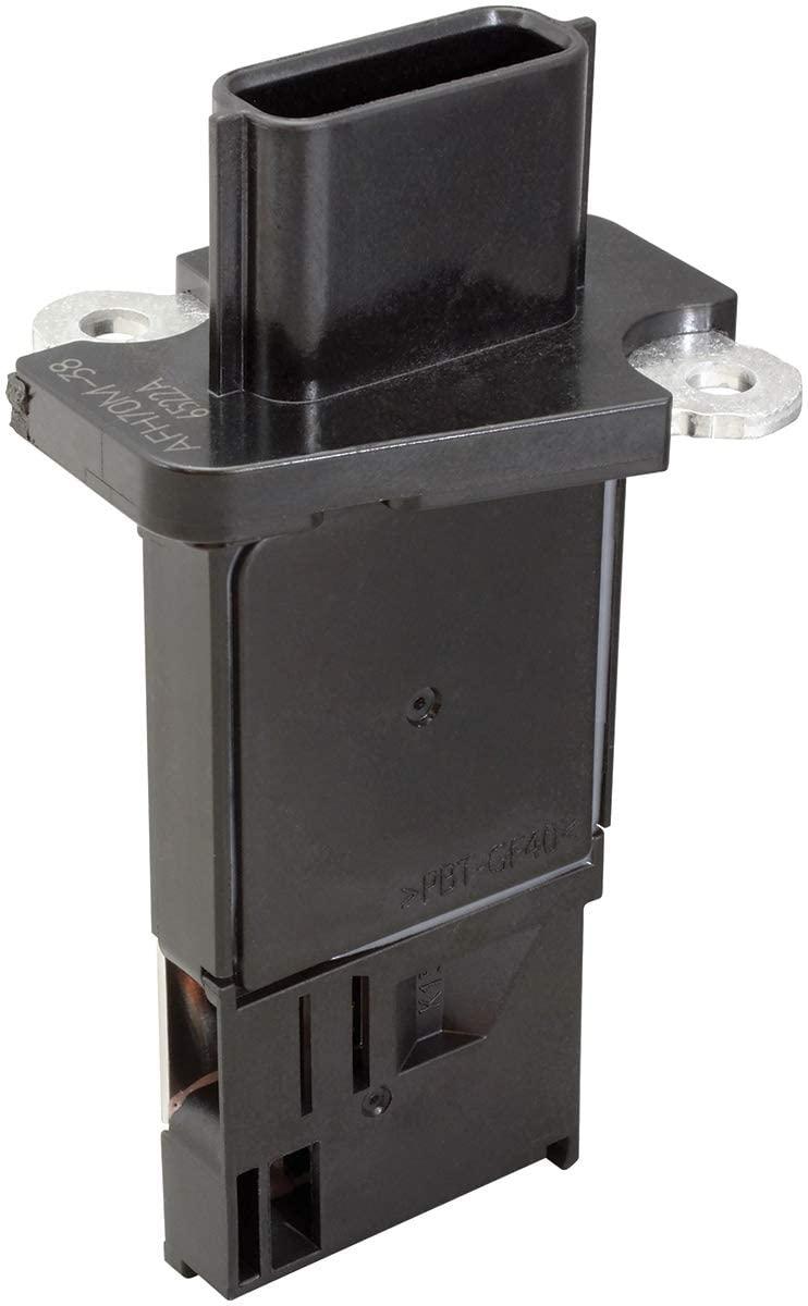 Hitachi MAF0031 Mass Air Flow Sensor