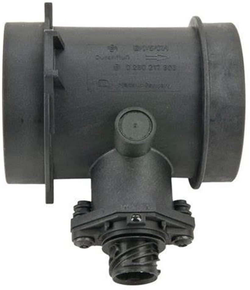 Bernard Bertha Mass Air Flow Meter Maf Sensor 0280217803 Fit for 1994-1997 Porsche 911 3.6 3.7 3.8