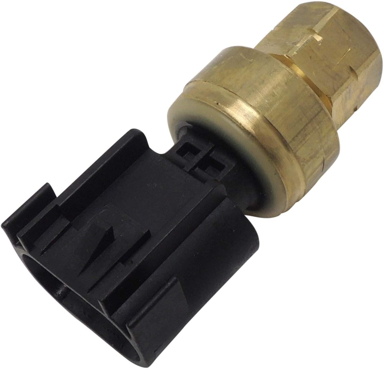 13579380 GM Fuel Pressure Sensor Original Equipment Vapor Canister