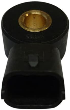 US Parts Store# 253S - New OEM Replacement Knock (Detonation) Sensor