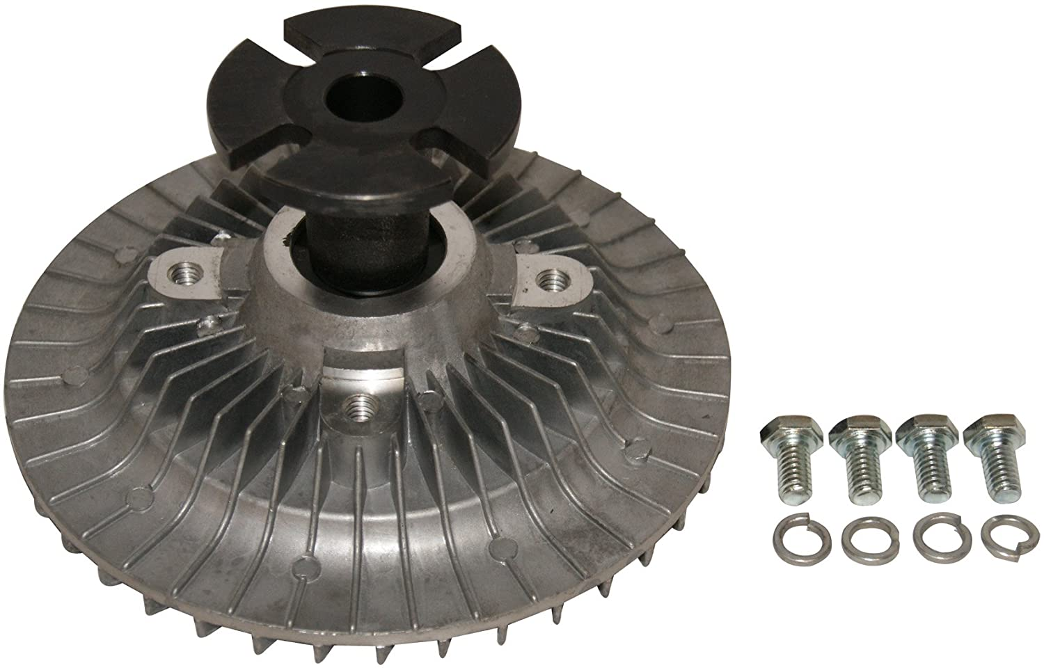 GMB 920-2050 Engine Cooling Fan Clutch