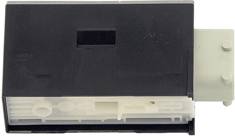 Dorman 746-508 Door Lock Actuator