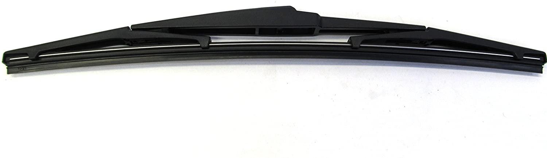 Genuine Mazda (GS2A-67-330) Wiper Blade