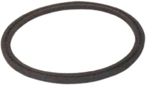 Torque Converter Seal, ZF Sachs ZF5HP24, ZF 5HP24 O-Ring. PO-25-2