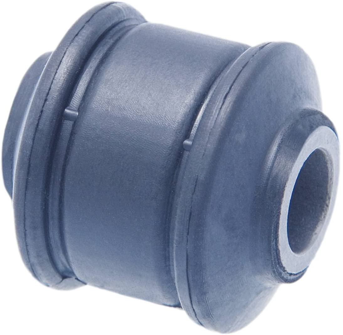 6082180 / 6082180 - Arm Bushing Rear Shock Absorber For Ford