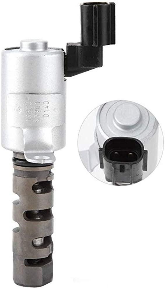 Engine Oil Control Valve 13830-97201 Fit for Daihatsu Cuore VII 03 L251