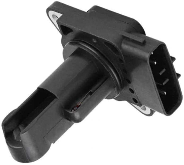 NANA-AUTO Auto Mass Air Flow Meter Sensors MAF Sensor for Toyota Lexus Scion Pontiac Mazda Volvo OE# 22204-22010