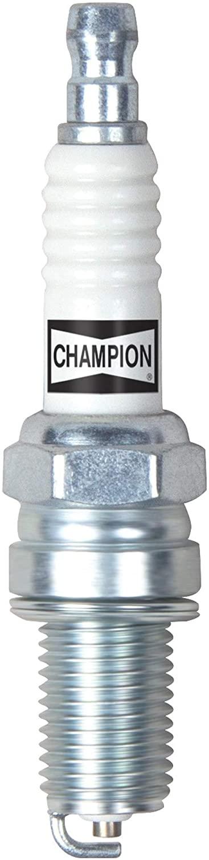 Champion 810C Spark Plug