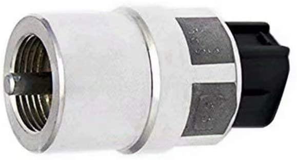 NaNa-AUTO:Wheel Speed Sensor MR750084 for Mitsubishi Canter