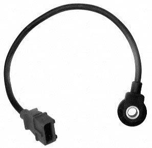 Standard Motor Products KS84 Knock Sensor