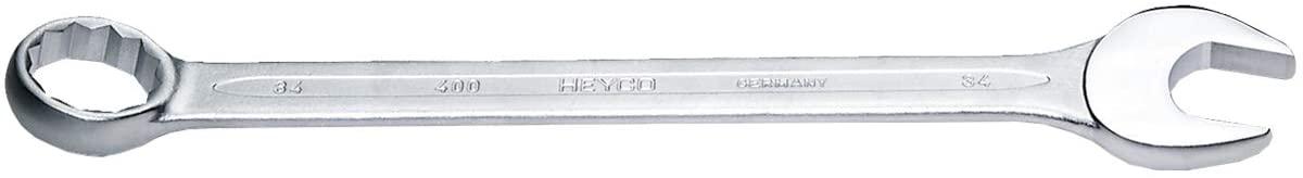 Heyco 400022082 Combination wrench
