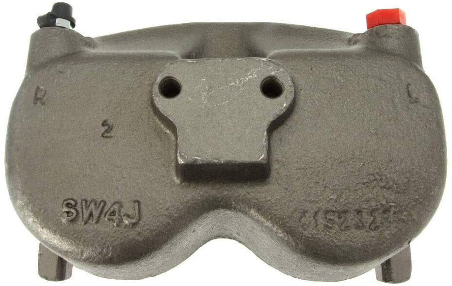 Centric 141.80001 Semi Loaded Caliper