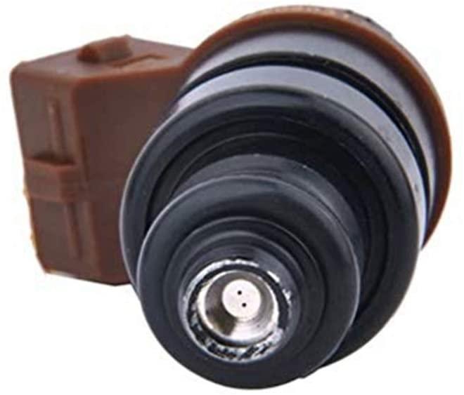 4PCS OEM 047906031 5WP4274 Car Fuel Injector Fit for AUDI Seat Skoda VW