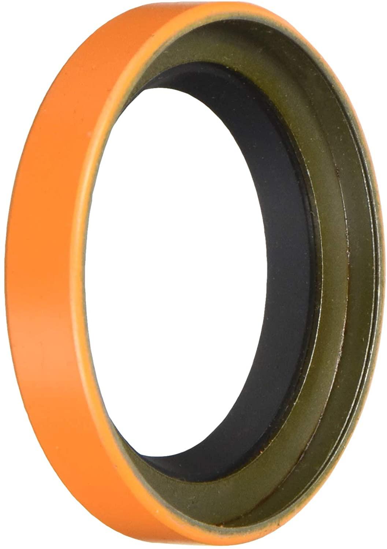 Timken 204017 Seal