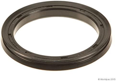 SKF W0133-1726171 Wheel Seal