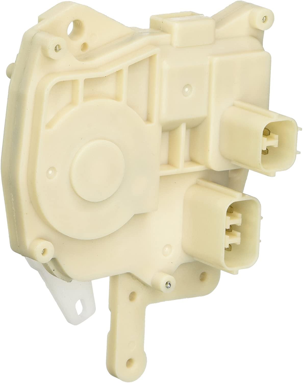 Standard Motor Products DLA-54 Door Lock Actuator Motor
