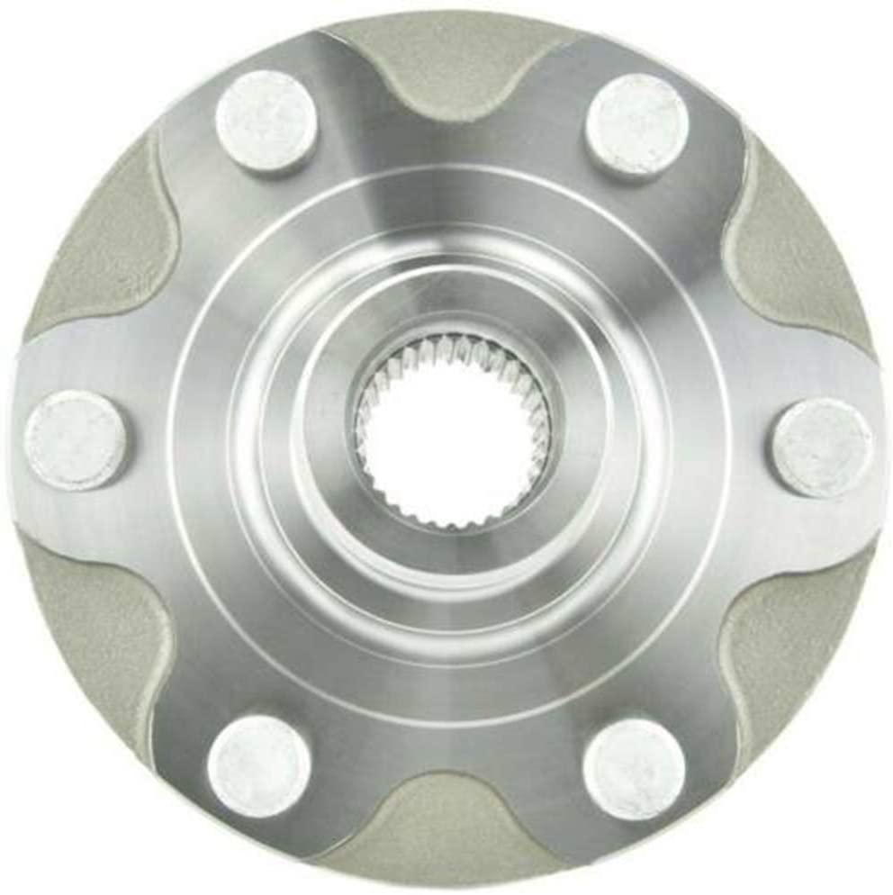 Wheel Hub Bearing OEM 43502-0K030 Fit for TOYOTA FORTUNER
