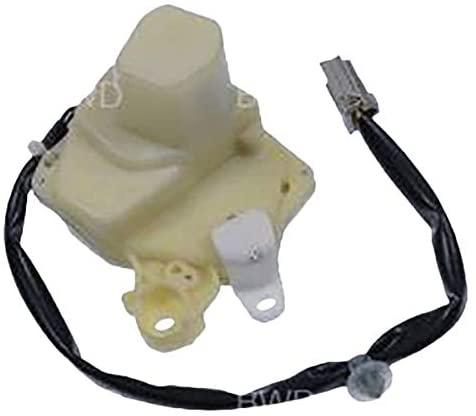 Standard - Intermotor Rear Driver Side Door Lock Actuator