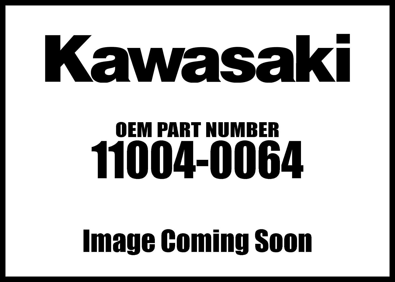 Kawasaki 2006-2018 Er-6N Vulcan S Abs Cafe Head Gasket 11004-0064 New Oem