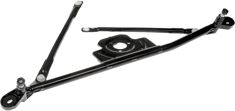 Dorman 602-766 Windshield Wiper Linkage for Select Kia Models