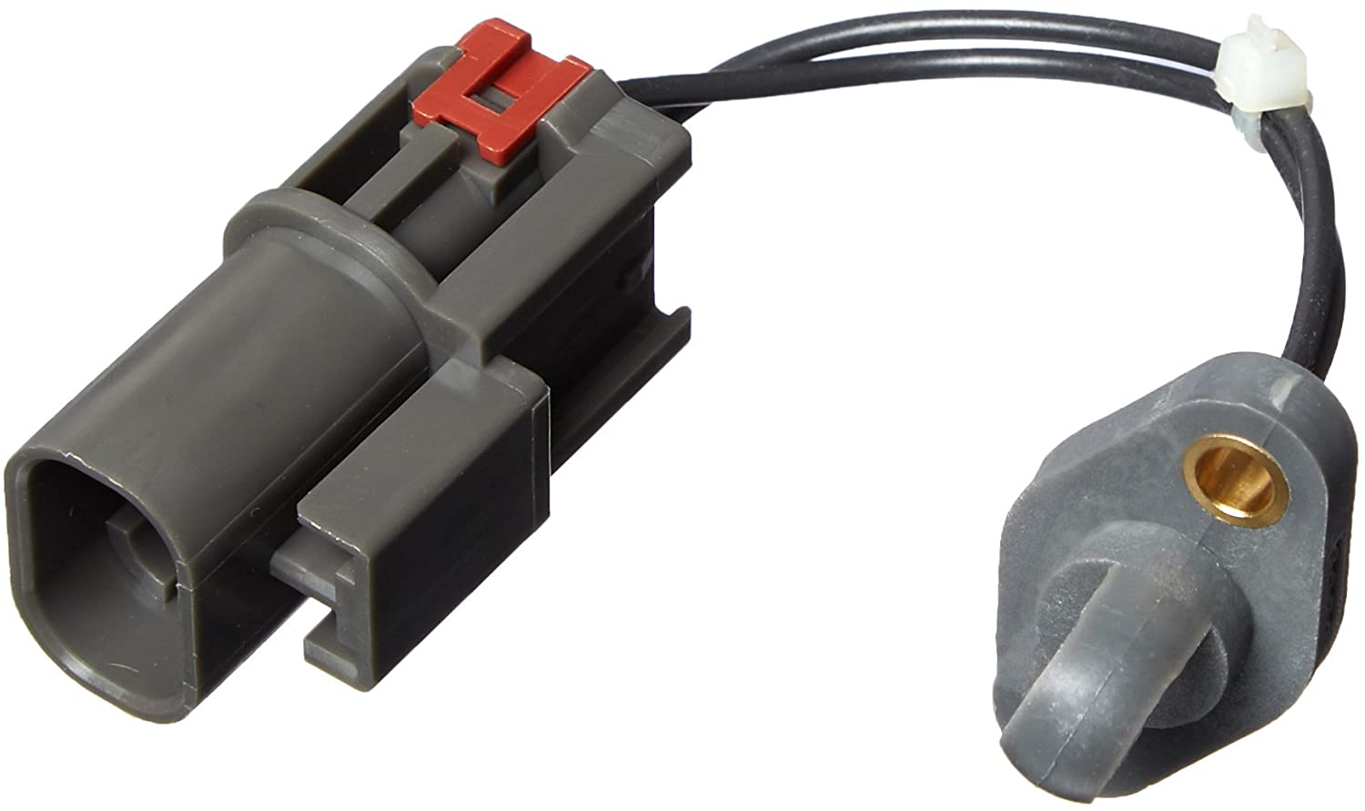 Standard Motor Products AX96 Air Charge Sensor