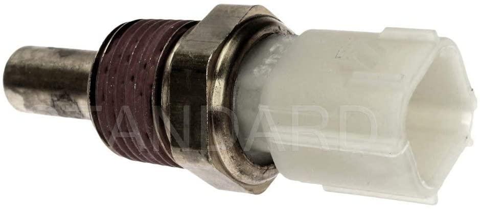 Standard Motor Products TX194 Coolant Temperature Sensor