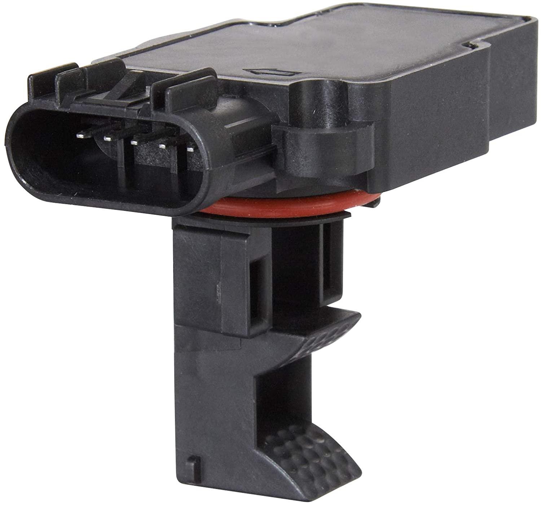 Spectra Premium MA359 Mass Air Flow Sensor