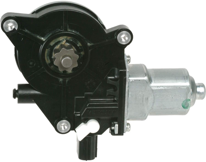A1 Cardone 47-15098 Remanufactured Window Lift Motor