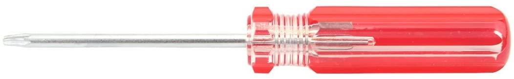 KANEED Repair Tools, T8 Professional Screwdriver Repair Tools