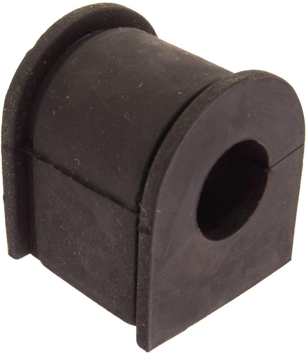 54613-04F00 / 5461304F00 - Rear Stabilizer Bushing D18 For Nissan