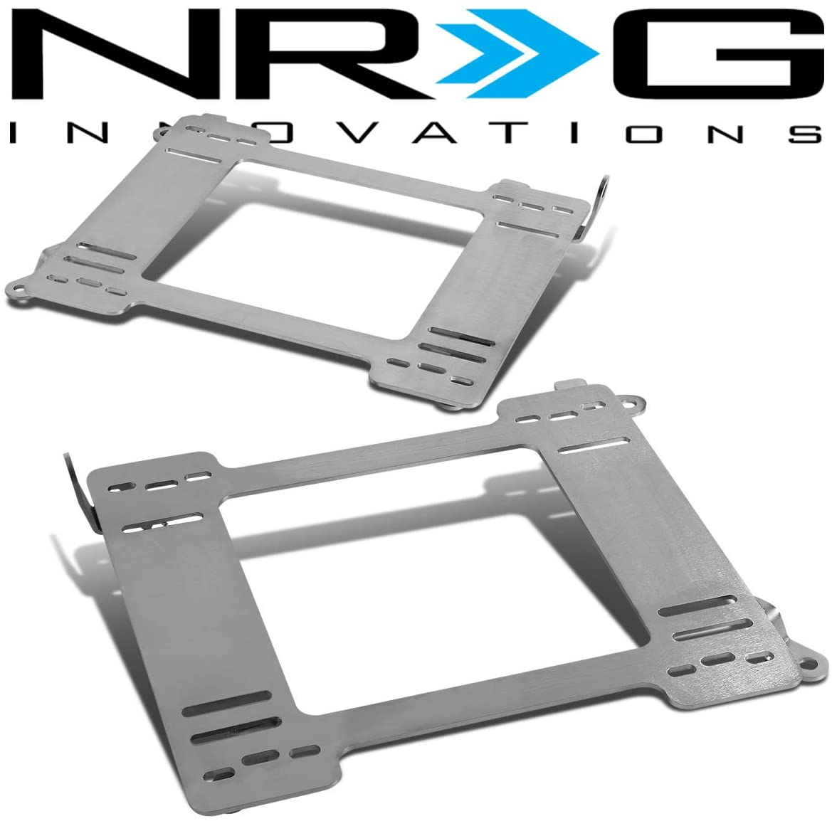 NRG Innovations SBK-BM01 Seat Bracket