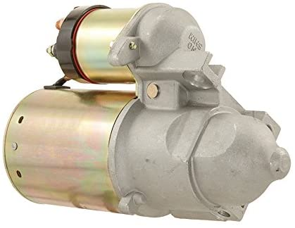 ACDelco 337-1017 Professional Starter