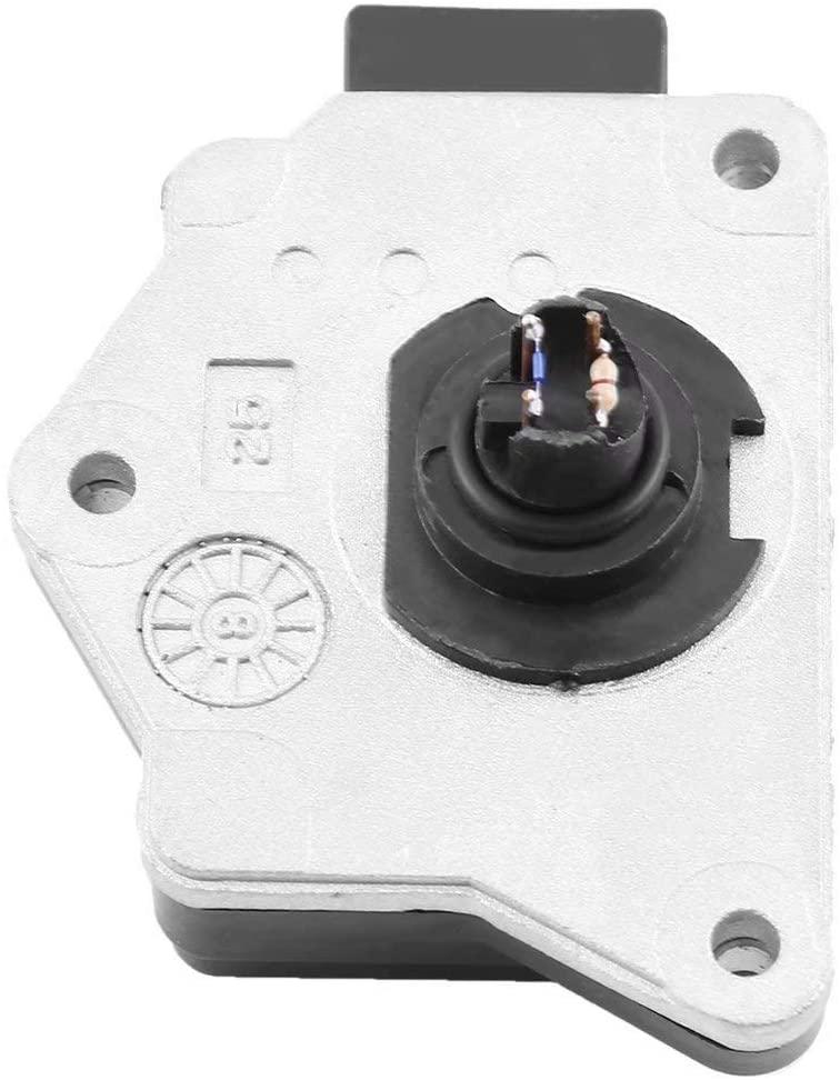 Bernard Bertha Mass Air Flow Meter Sensor for Nissan Sentra 100NX 1.6L Sunny 1.4L AFH45M-46