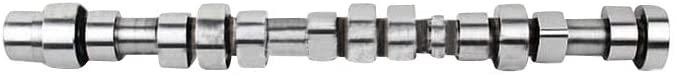 Camshaft 3923478 for cummins diesel engine