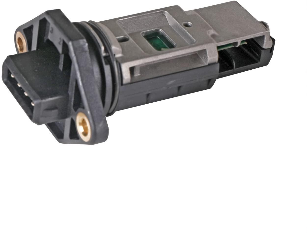 Bodeman - MAF Mass Air Flow Sensor Assembly #CS2078 for 93-98 VW Golf Jetta 2.0L, 95-96 Passat 2.0L & 98-99 Passat 1.8L
